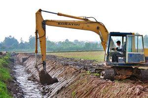 Ngân hàng Phát triển châu Á hỗ trợ Việt Nam 100 triệu USD cải thiện năng suất nông nghiệp