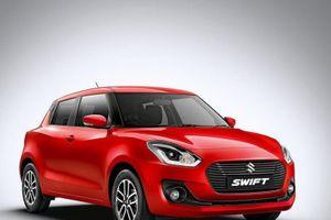Mẫu ô tô Suzuki giá chỉ hơn 176 triệu đồng sắp về Việt Nam có gì hay?