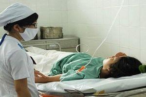 Yêu cầu làm rõ trường hợp phụ nữ tử vong do phá thai tại cơ sở y tế tư nhân