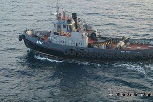 Hội đồng Bảo an LHQ ngăn chặn việc thảo luận vấn đề Nga nêu ra về tình trạng eo biển Kerch