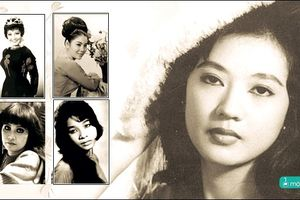 Nghệ sĩ Thanh Nga trong ký ức của Bạch Tuyết, Thanh Kim Huệ, Mộng Tuyền