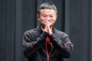 Tỉ phú Jack Ma xác nhận đã trở thành đảng viên