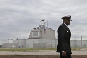 Nga sẽ đáp trả nếu Mỹ triển khai thêm tên lửa đến châu Âu