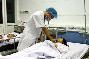 Đánh giá công nghệ y tế tại Việt Nam còn nhiều hạn chế