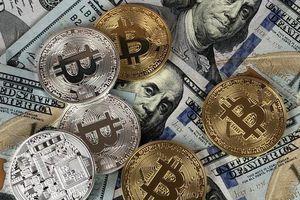Ohio trở thành bang đầu tiên của Mỹ cho phép đóng thuế bằng Bitcoin