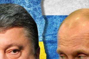 Va chạm Nga-Ukraine: Ông Putin muốn chứng minh sức mạnh, 'thử lửa' với phương Tây?