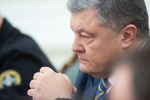 Một loạt động thái mới của Nga - Ukraine sau vụ đụng độ ở Biển Đen