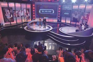 Nhiều chương trình ngừng phát sóng khiến khán giả luyến tiếc