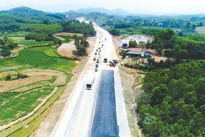 Phân kỳ đầu tư cao tốc Đồng Đăng - Trà Lĩnh thế nào?