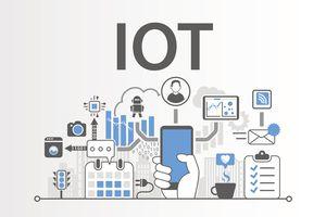 Thái Lan ban hành các quy định quản lý về IoT