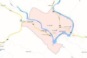 Sắp chọn nhà đầu tư khu dân cư 186 tỷ đồng tại Quảng Ninh