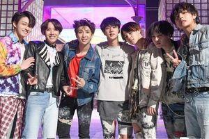 BigHit debut nhóm mới, Knets: 'Làm ơn đừng ảnh hưởng đến các hoạt động của BTS'