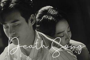 Ba lí do để dân tình phải đặt gạch hóng bộ phim đặc biệt chỉ có ba tập 'Death Song' của Lee Jong Suk