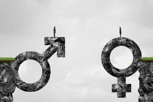 ILO: Nam được trả lương cao hơn nữ 20% vì định kiến giới