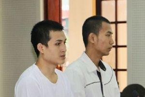 Nghệ An: Bắt giữ đối tượng buôn người, đang đưa 2 cô gái trẻ sang Trung Quốc bán