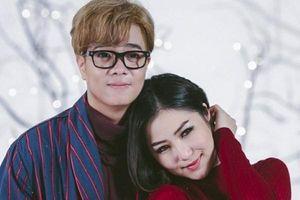 Hương Tràm gọi tình yêu năm 16 tuổi với Bùi Anh Tuấn là bản năng, vụng dại