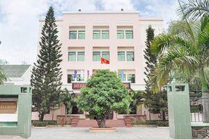 Bình Định: Phó phòng Sở Tài chính tử vong để lại thư tuyệt mệnh