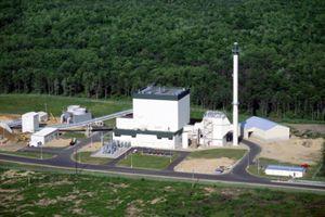 Bật 4 'công tắc' cho năng lượng tái tạo