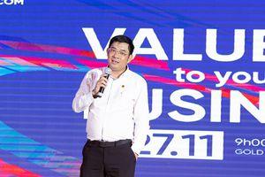 Sao Bắc Đẩu trở thành CCSP Partner của Redhat duy nhất tại Việt Nam