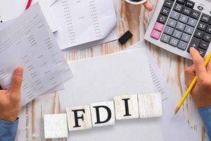 'Mỹ - Trung căng thẳng, Việt Nam thận trọng cấp phép dự án FDI'