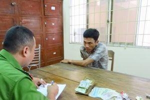 An Giang với cuộc chiến chống thảm họa ma túy - Kỳ 2: Khó khăn chồng chất