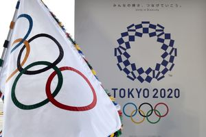 Nhật Bản cho phép quan chức Triều Tiên nhập cảnh