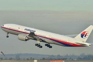 Chuyên gia toán học khẳng định đội tìm kiếm từng tới rất gần vị trí MH370 nhưng bỏ lỡ