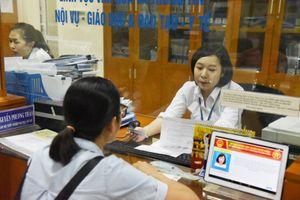 'Thuốc đặc trị' phòng ngừa tham nhũng