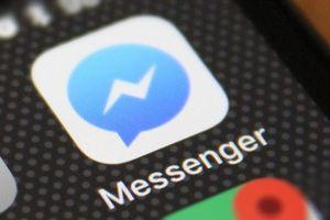 Facebook lên tiếng xác nhận lỗi hiển thị tin nhắn cũ trong Messenger