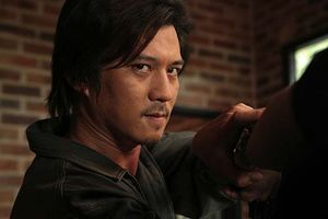 'Kẻ ngược dòng' - Phim về khát vọng hoàn lương lên sóng VTV1