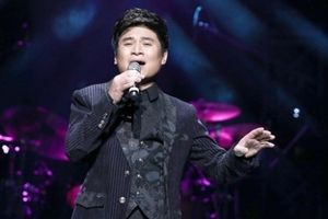 NSƯT Tấn Minh: Không nên dè dặt niềm tin vào nghệ sĩ trẻ