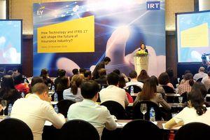 Insurtech: Cơ hội cho các công ty bảo hiểm