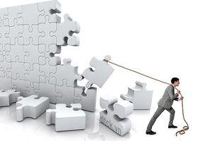 Góc nhìn kỹ thuật phiên 28/11: Thị trường nhiều khả năng duy trì xu hướng đi ngang