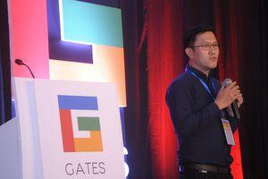Những nội dung tham luận hấp dẫn tại GATES ICT Reseller Summit 2018