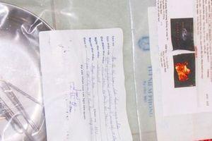 Bộ Y tế yêu cầu làm rõ vụ thai phụ tử vong khi phá thai tại Ninh Thuận