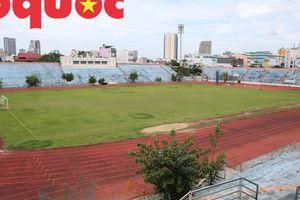 Đà Nẵng xin 'chuộc' lại Sân vận động Chi Lăng với 1.251 tỷ đồng