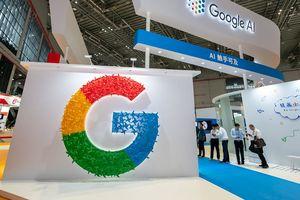 Nhân viên Google viết 'tâm thư', yêu cầu chấm dứt công cụ tìm kiếm kiểm duyệt Trung Quốc