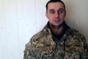 FSB công bố video thủy thủ Ukraina thừa nhận khiêu khích Nga