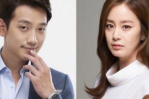 Vừa rời VN, Kim Tae Hee bị đòi trả khoản nợ 20 năm trước của nhà chồng