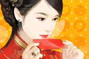 Hoàng hậu duy nhất lịch sử Trung Hoa đến chết vẫn là trinh nữ