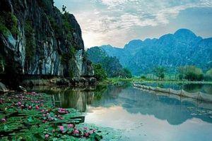 Khám phá điểm du lịch hấp dẫn của xứ Thanh