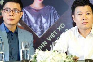 Uyên Linh, Trọng Tấn sẽ hát trong liveshow 10 năm của ca sĩ Vũ Thắng Lợi
