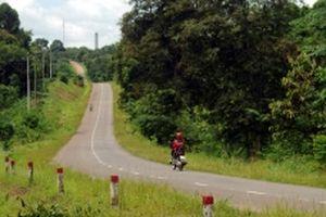 Phát huy giá trị các khu dự trữ sinh quyển thế giới tại Việt Nam