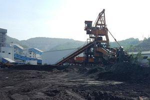 Lãnh đạo TKV lên tiếng về việc nhà máy nhiệt điện kêu 'đói' than