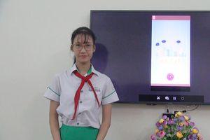Học sinh Đà Nẵng giành giải Vô địch cấp cao lập trình quốc tế Wecode 2018