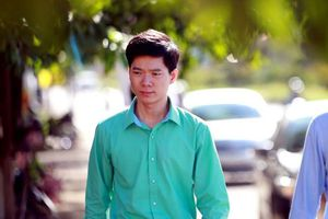Kêu gọi 20,000 chữ ký đề nghị xem xét đình chỉ bị can đối với bác sĩ Hoàng Công Lương