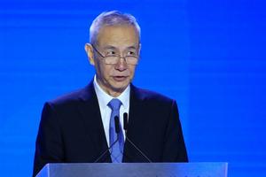 Có hy vọng về một thỏa thuận thương mại Mỹ - Trung tại G20?