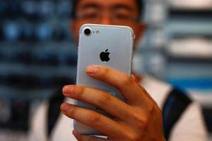 iPhone lại đứng trước nguy cơ tăng giá vì tổng thống Trump
