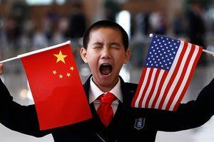 Lý do khiến Mỹ - Trung sẽ ngừng chiến thuế quan?