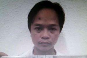 Bắt tạm giam nam thanh niên đâm chết chủ nợ